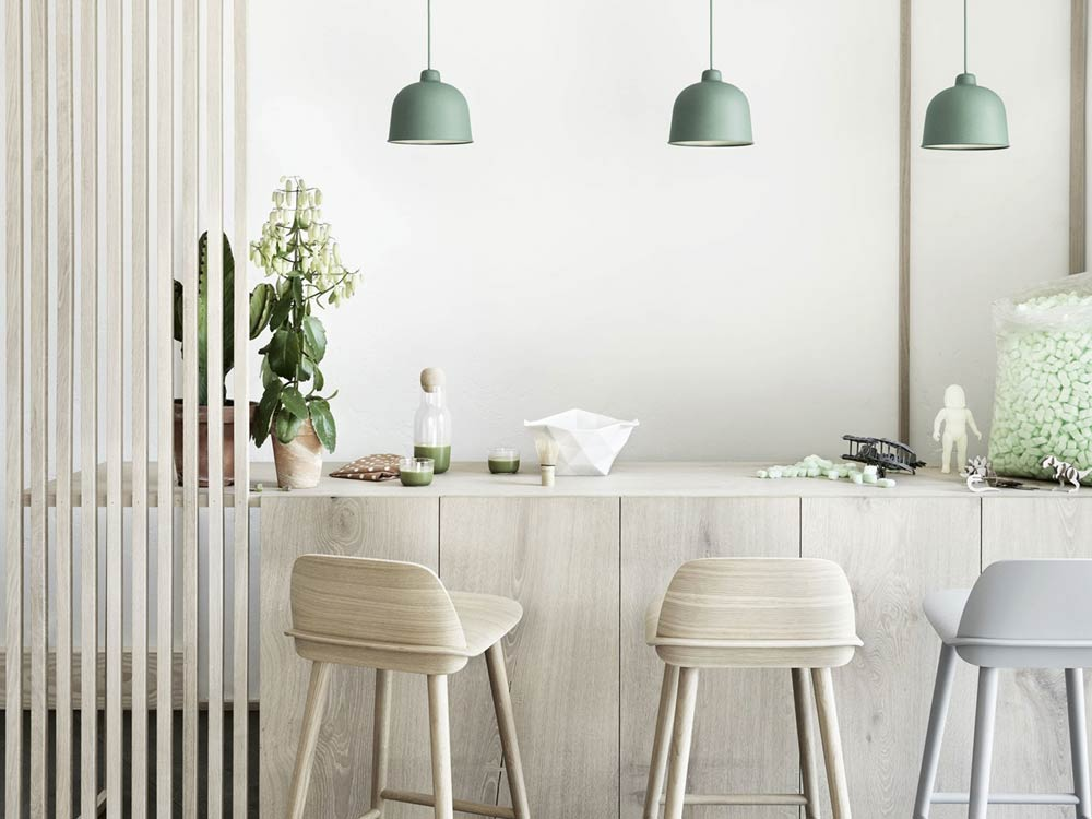 artiosi_furniture_brand_muuto_1