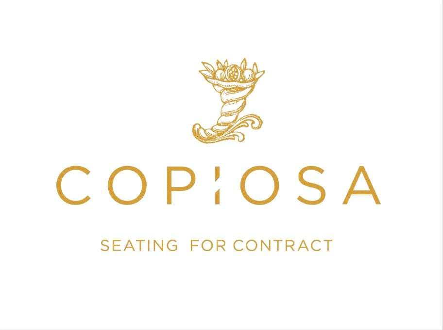 Copiosa Seating For Contract