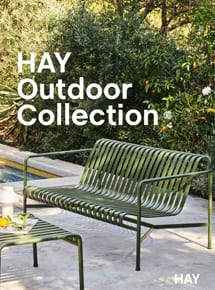 Hay_OutdoorCollection
